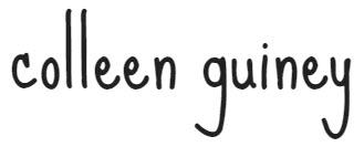Colleen Guiney